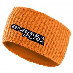 Fascia Energiapura Bryne arancione