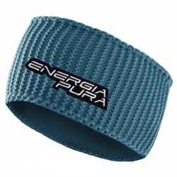 Headband Energiapura Bryne turquoise