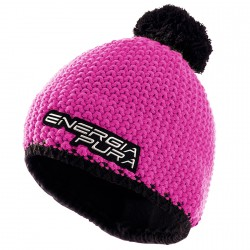 Sombrero Energiapura Peak fucsia