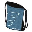 Bag Energiapura Mini Bag denim