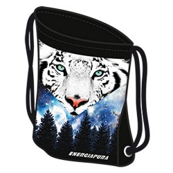 Bolsa Energiapura Mini Bag tigre