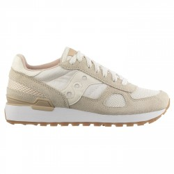 sneakers saucony donna