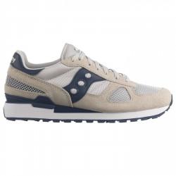 Sneakers Saucony Shadow Original Uomo grigio