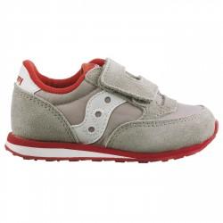 Sneakers Saucony Jazz Original Baby gris