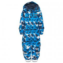 Conjunto esquí Lego Jaxon 772 Baby azul