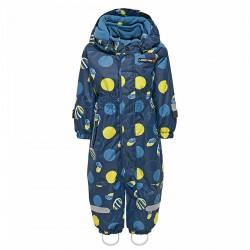 Ski suit Lego Jaxon 771 Baby blue