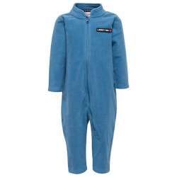 Fleece suit Lego Sofus 775 Baby light blue