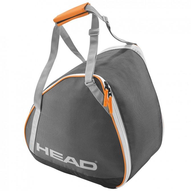 Borsa portascarponi Head Boot Bag