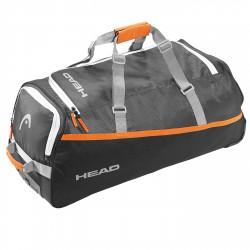 Bag Head Ski Travelbag