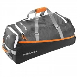 Borsone Head Ski Travelbag