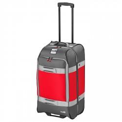 Bag Head Travelbag SM