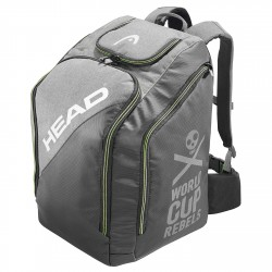 Sac à dos pour chaussures Head Rebels Racing Small