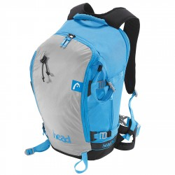 Backpack Head Freeride