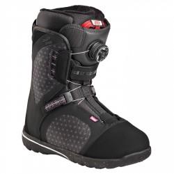 Chaussures snowboard Head Three Boa Femme