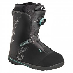 Snowboard boots Head One Boa Woman