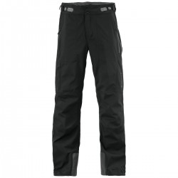 ski pants Scott Aztec man