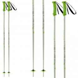 Bâtons ski Head Multi vert