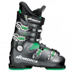 Botas esquí Nordica Sportmachine 80