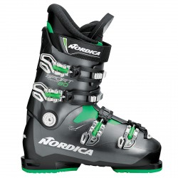 Chaussures ski Nordica Sportmachine 80