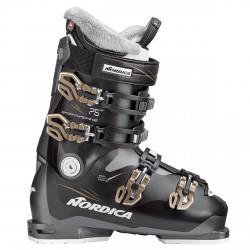 Ski boots Nordica Sportmachine 75 W