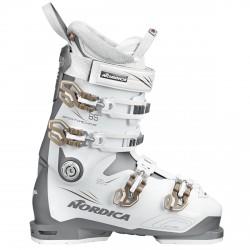 Ski boots Nordica Sportmachine 85 W