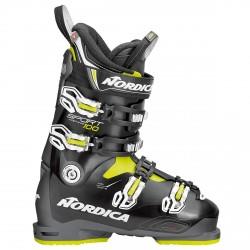Chaussures ski Nordica Sportmachine 100