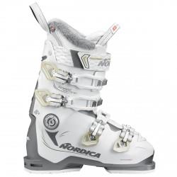 Ski boots Nordica Speedmachine 95 W