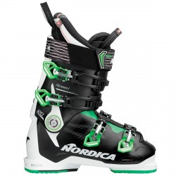Ski boots Nordica Speedmachine 120