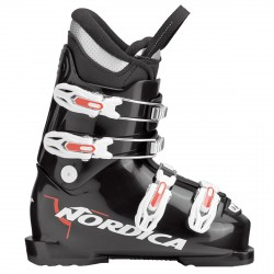 Ski boots Nordica Speedmachine J 4