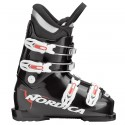 Chaussures ski Nordica Dobermann GPTJ