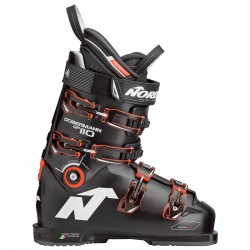 Ski boots Nordica Dobermann Gp 110