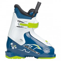 Ski boots Nordica Firearrow Team 1