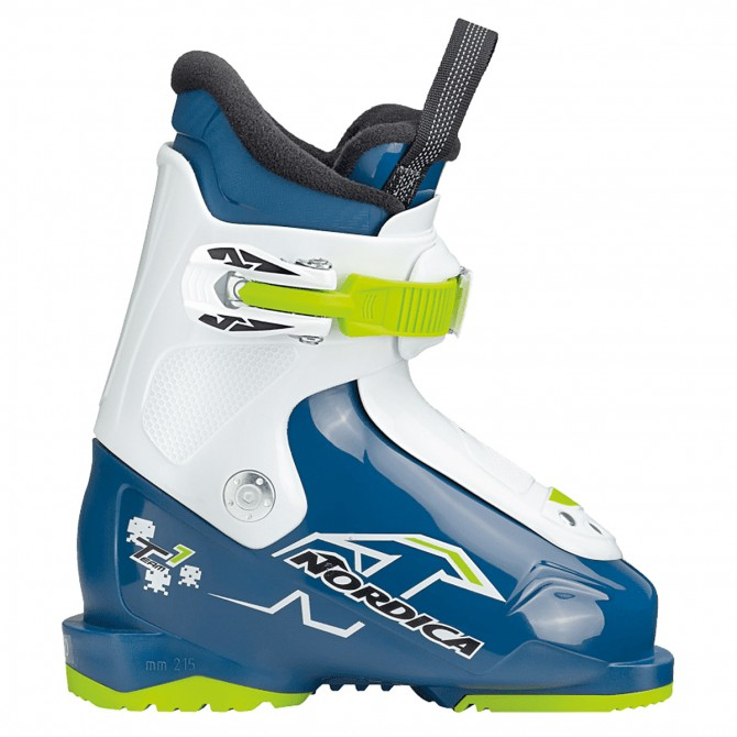 Chaussures ski Nordica Firearrow Team 1