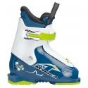 Botas esquí Nordica Team 1