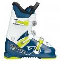 Botas esquí Nordica Team 3