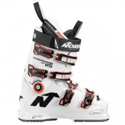 Ski boots Nordica Dobermann Gp 115 W