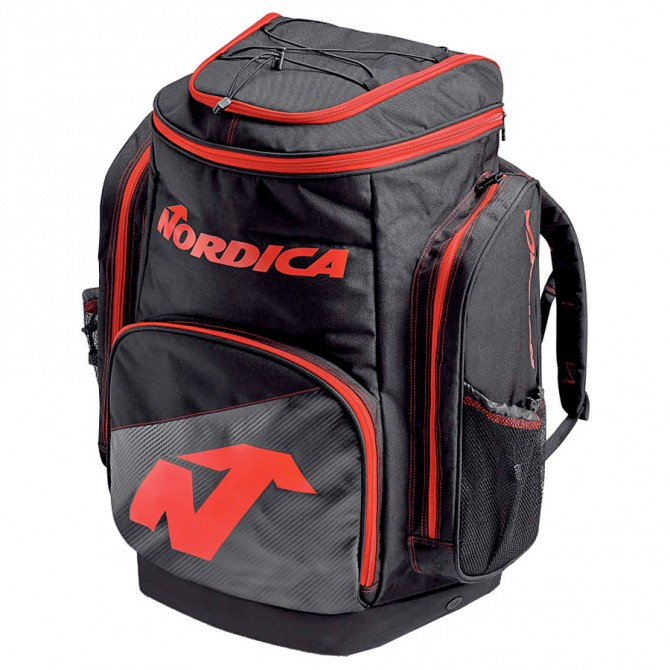 Zaino Nordica Race XL Gear