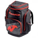 Backpack Nordica Race XL Gear