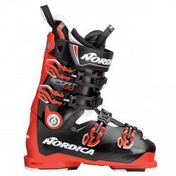 Chaussures ski Nordica Sportmachine 130