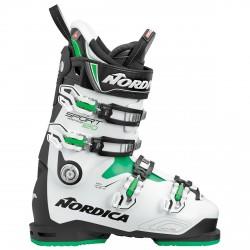 Botas esquí Nordica Sportmachine 120