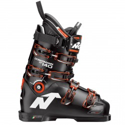 Botas esquí Nordica Dobermann Gp 140