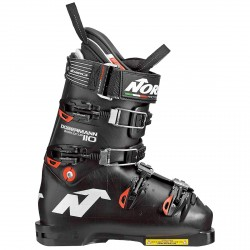 Scarponi sci Nordica Dobermann WC 110