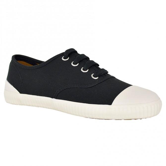 scarpe Fred Perry Wardour Twill Donna