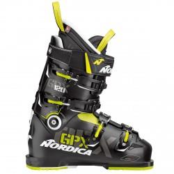 Ski boots Nordica Gpx 120