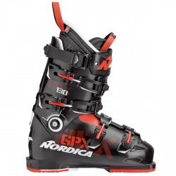 Ski boots Nordica Gpx 130