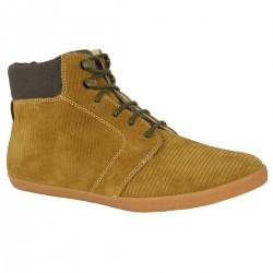 scarpe Fred Perry Garnett Donna