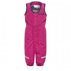 Ski overall Lego Parkin 771 Girl purple