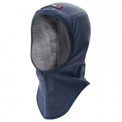 Balaclava Lego Aldo 771 Junior blue