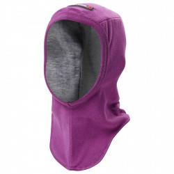 Balaclava Lego Aldo 771 Junior purple