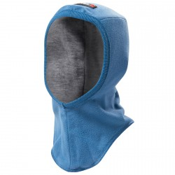 Balaclava Lego Aldo 771 Junior aviation blue